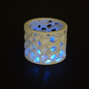Dizan- LED light