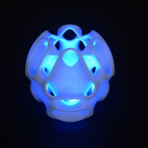 Zolo- LED light