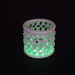 Siriz- LED light